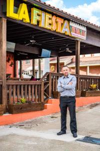 La Fiesta opens new Carrollton location - News & Views